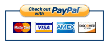 how to add logo to paypal checkout page