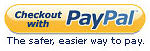 JIRA video course Paypal payment