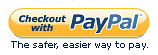 Enroll using paypal payment option