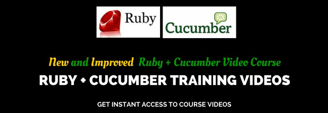 ruby-cucumber-videos-image